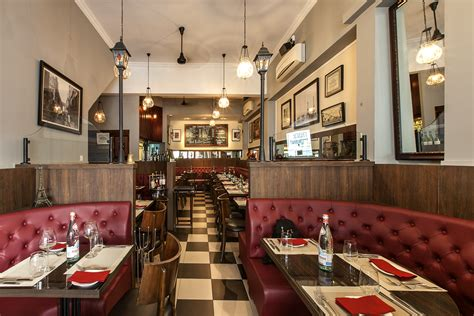 French Bistro Interior Design Make Your Own Beautiful  HD Wallpapers, Images Over 1000+ [ralydesign.ml]