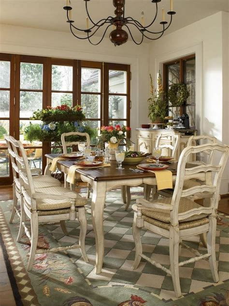 French Country Dining Room Table Iphone Wallpapers Free Beautiful  HD Wallpapers, Images Over 1000+ [getprihce.gq]