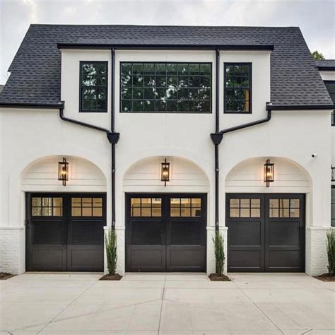 French Doors For Garage Make Your Own Beautiful  HD Wallpapers, Images Over 1000+ [ralydesign.ml]