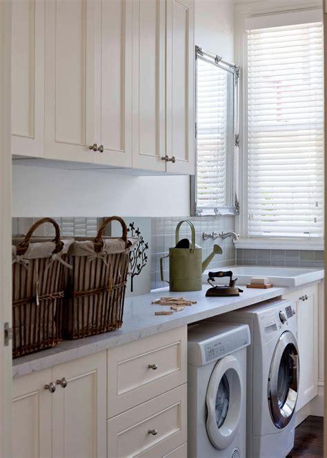 French Laundry Home Decor Home Decorators Catalog Best Ideas of Home Decor and Design [homedecoratorscatalog.us]