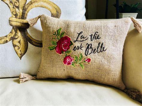 French Pillows Home Decor Home Decorators Catalog Best Ideas of Home Decor and Design [homedecoratorscatalog.us]
