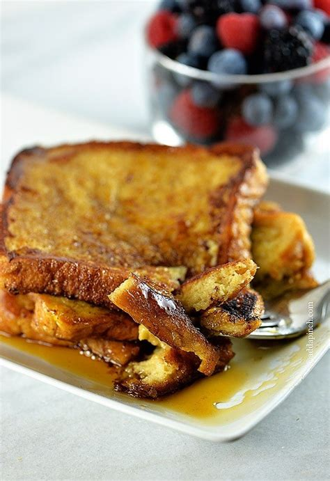 French Toast Recipes Watermelon Wallpaper Rainbow Find Free HD for Desktop [freshlhys.tk]