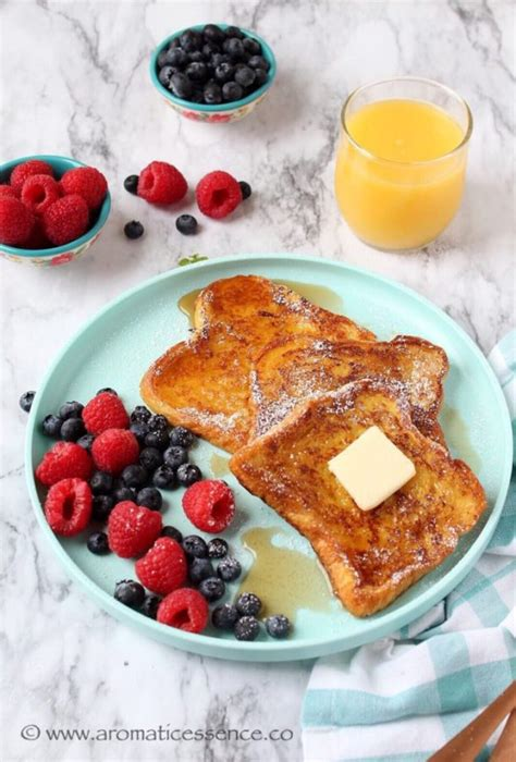 French Toast Without Eggs Watermelon Wallpaper Rainbow Find Free HD for Desktop [freshlhys.tk]