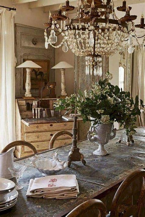 French Vintage Home Decor Home Decorators Catalog Best Ideas of Home Decor and Design [homedecoratorscatalog.us]