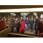 How to download french exchange 2017 full movie