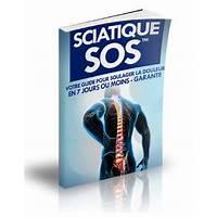 French sciatica sos sciatique sos (tm) $50 bonus, just launched! programs