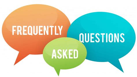 Frequently Asked Questions - Vais Arms Inc