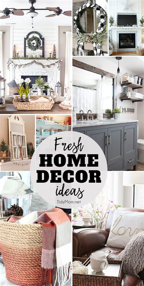 Fresh Home Decor Home Decorators Catalog Best Ideas of Home Decor and Design [homedecoratorscatalog.us]