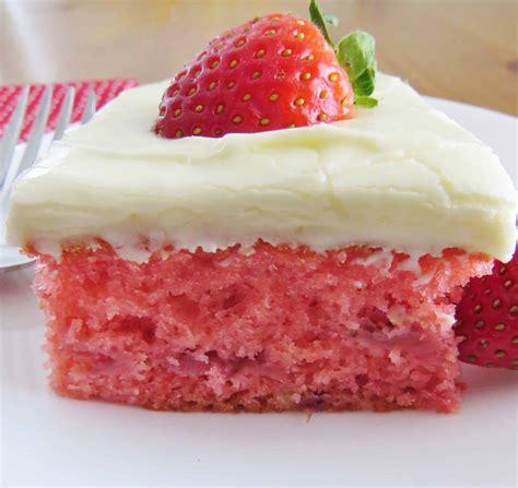 Fresh Strawberry Cake Watermelon Wallpaper Rainbow Find Free HD for Desktop [freshlhys.tk]