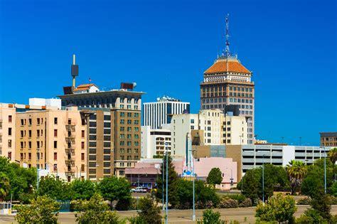 Fresno - United States