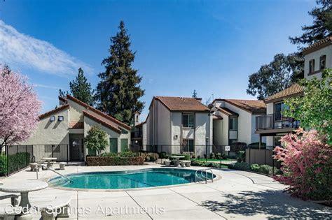 Fresno Apartments For Rent Math Wallpaper Golden Find Free HD for Desktop [pastnedes.tk]
