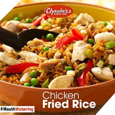 Fried Rice Calories Watermelon Wallpaper Rainbow Find Free HD for Desktop [freshlhys.tk]