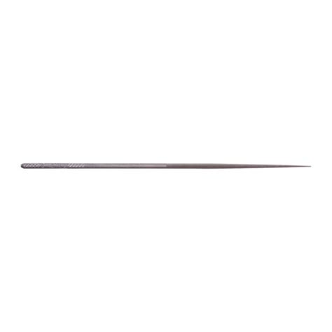 Friedr Dick Gmbh Professional Gunsmith Needle File Set