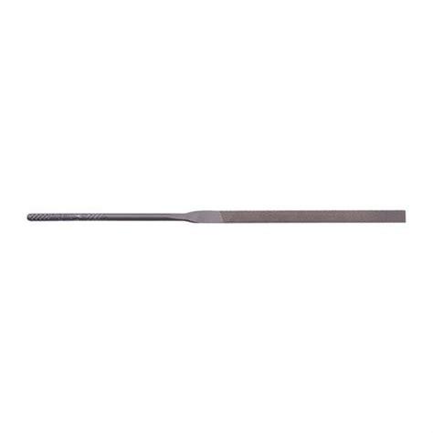 Friedr Dick Gmbh Professional Gunsmith Needle File Set Professional Gunsmith Needle File, Cut