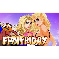Frisky business game coupons