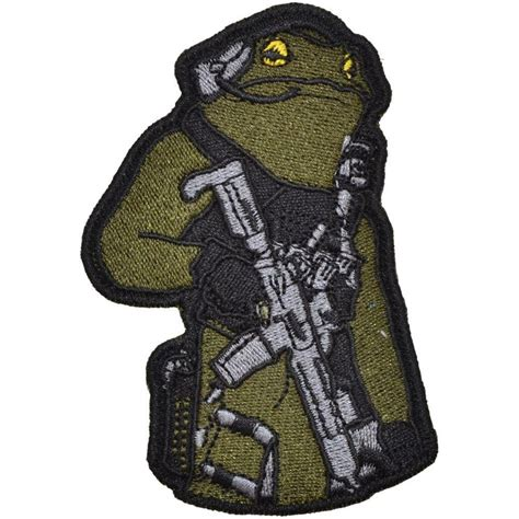 Frog Tactical Face Gear