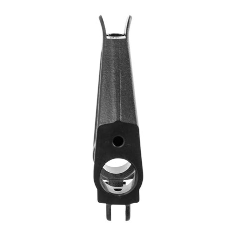 Front Sight Bases Brownells Uk