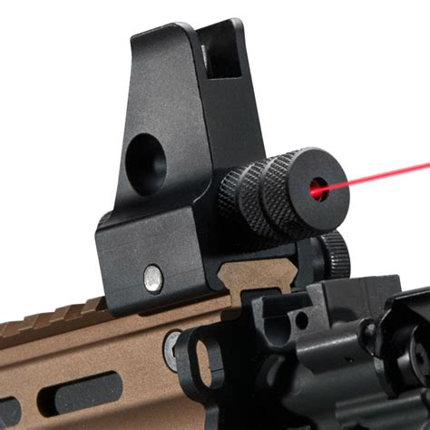 Front Sights - Brownells UK