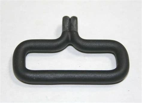 Front Sling Swivel Ar15 Bravo Company Usa