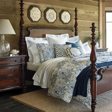 Frontgate Bedroom Furniture Iphone Wallpapers Free Beautiful  HD Wallpapers, Images Over 1000+ [getprihce.gq]