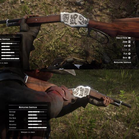 Frontier Justice Vs Shotgun