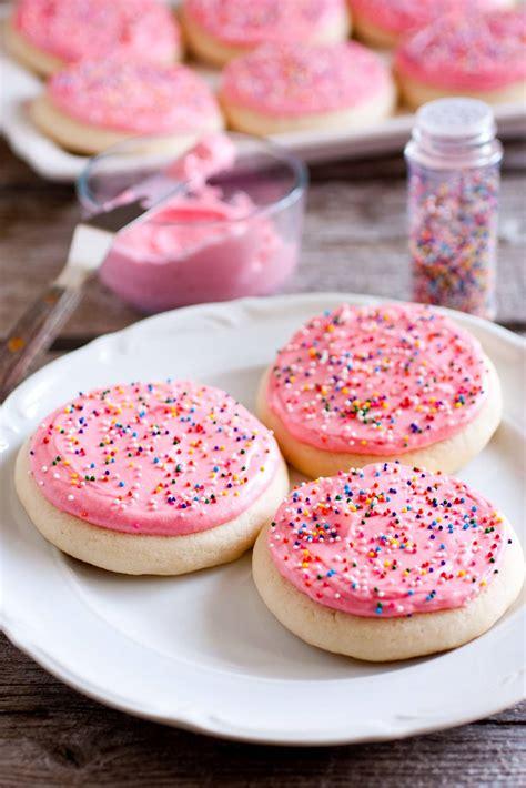 Frosted Sugar Cookies Watermelon Wallpaper Rainbow Find Free HD for Desktop [freshlhys.tk]