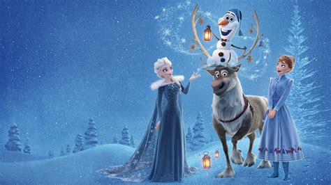 Frozen Wallpaper HD Wallpapers Download Free Images Wallpaper [1000image.com]