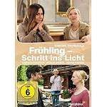 Watch fruhling: schritt ins licht 2017 part 2 online