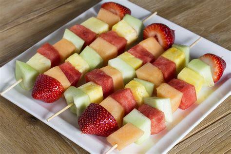 Fruit Skewers Watermelon Wallpaper Rainbow Find Free HD for Desktop [freshlhys.tk]