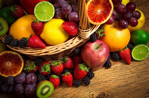Fruit Wallpaper HD Wallpapers Download Free Images Wallpaper [1000image.com]