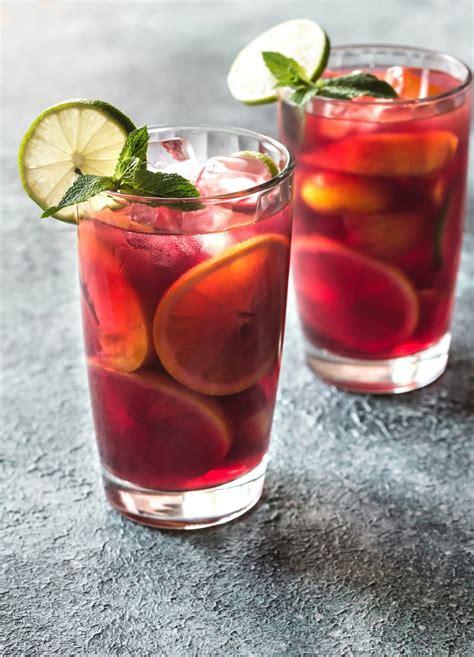 Fruity Alcoholic Drinks Watermelon Wallpaper Rainbow Find Free HD for Desktop [freshlhys.tk]