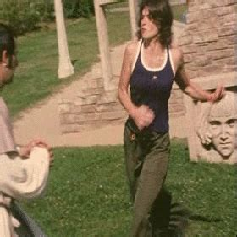 Ftw Self Defense