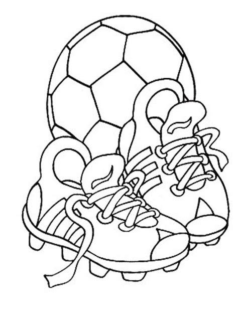 Fußball Malvorlagen Umwandeln