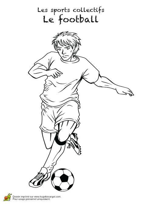 Fußball Malvorlagen Xyz