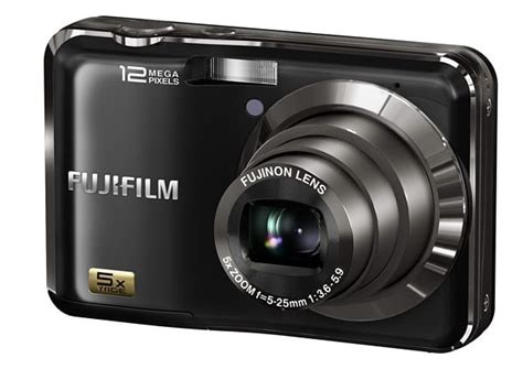 fuji finepix ax200 manual pdf manual