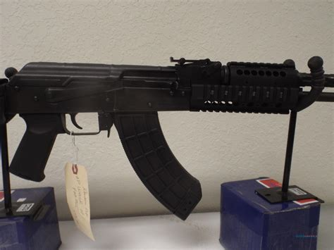 Main-Keyword Full Auto Ak 47 For Sale.