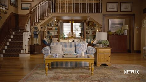 Full House Interior Make Your Own Beautiful  HD Wallpapers, Images Over 1000+ [ralydesign.ml]