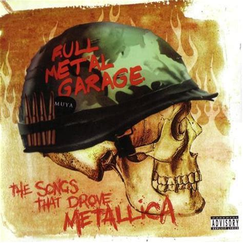 Full Metal Garage Make Your Own Beautiful  HD Wallpapers, Images Over 1000+ [ralydesign.ml]