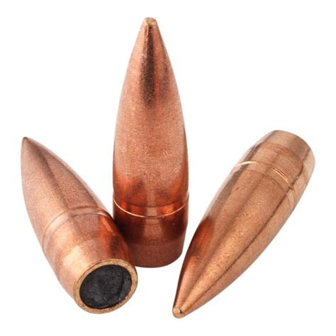 Full Metal Jacketed 45 Ammo And Hornady 45 Colt 225 Gr Ftx Ammo