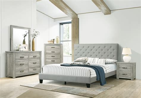 Full Size Bedroom Furniture Set Iphone Wallpapers Free Beautiful  HD Wallpapers, Images Over 1000+ [getprihce.gq]