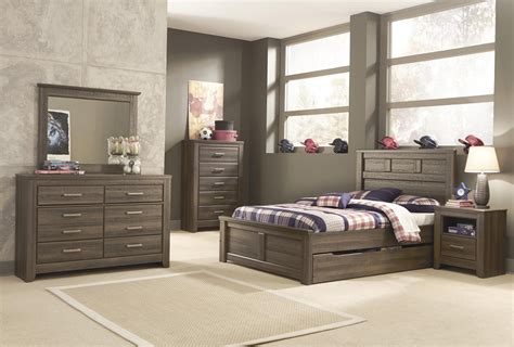 Full Size Bedroom Sets With Storage Iphone Wallpapers Free Beautiful  HD Wallpapers, Images Over 1000+ [getprihce.gq]
