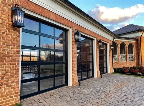 Full View Aluminum Garage Doors Make Your Own Beautiful  HD Wallpapers, Images Over 1000+ [ralydesign.ml]