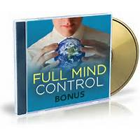 Full mind control free tutorials