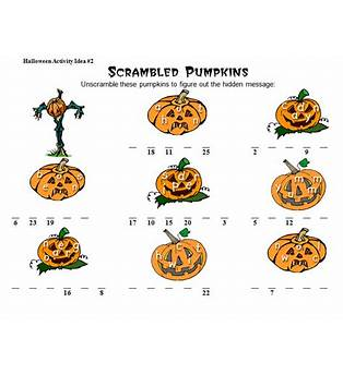 Fun Free Math Games For 4th Graders