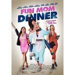 Fun mom dinner 2017 watch online in hindi