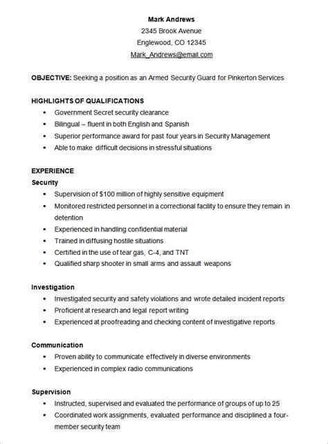 Functional Resume Templates Word 2010 Nurse Resume Sample