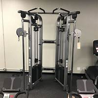 Functional fitness for life compare