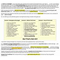 Fund raising idea simple plan to make money for charity! discounts