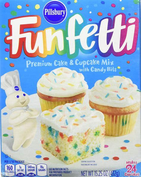Funfetti Cake Mix Watermelon Wallpaper Rainbow Find Free HD for Desktop [freshlhys.tk]