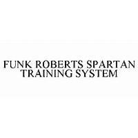 Best funk roberts spartan training system 10 week program for fat loss